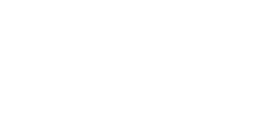 Busybee Immigration